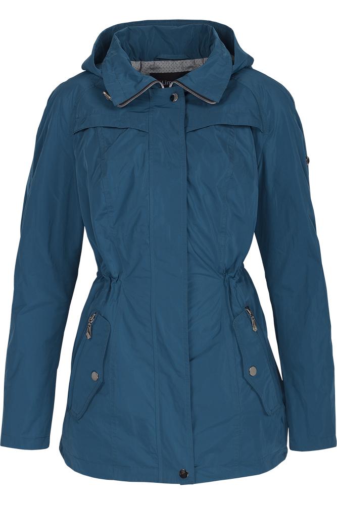 Куртка женская лето 927/80 LimoLady — фото 1