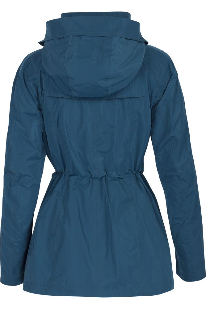 Куртка женская лето 927/80 LimoLady — фото 2