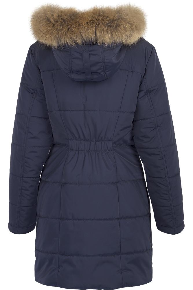 Куртка женская зима 964Е/87 LimoLady — фото 5