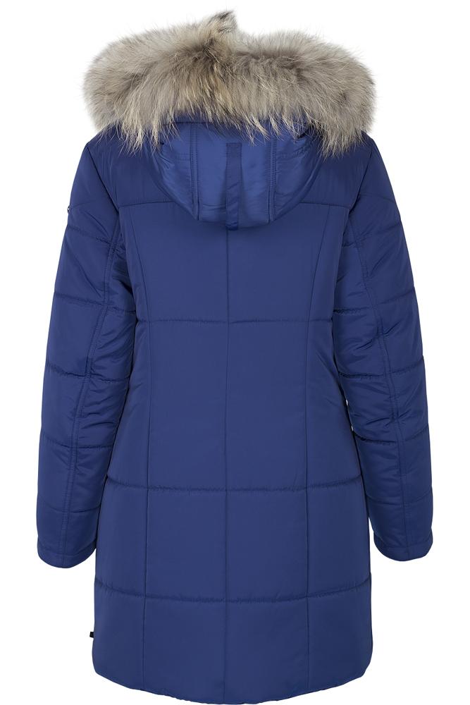 Куртка женская зима 964Е/87 LimoLady — фото 2