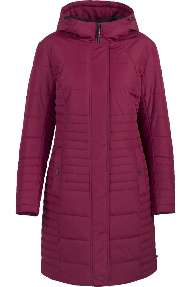 Куртка женская зима 3038ИМ/90 LimoLady — фото 1