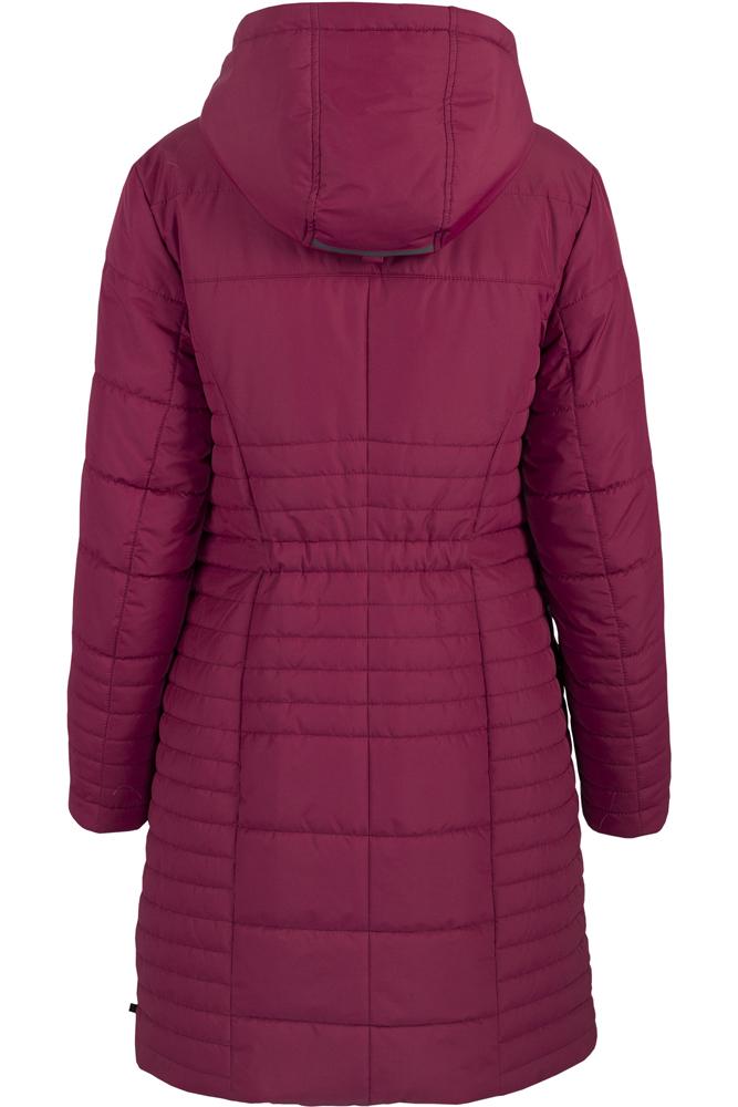 Куртка женская зима 3038ИМ/90 LimoLady — фото 2