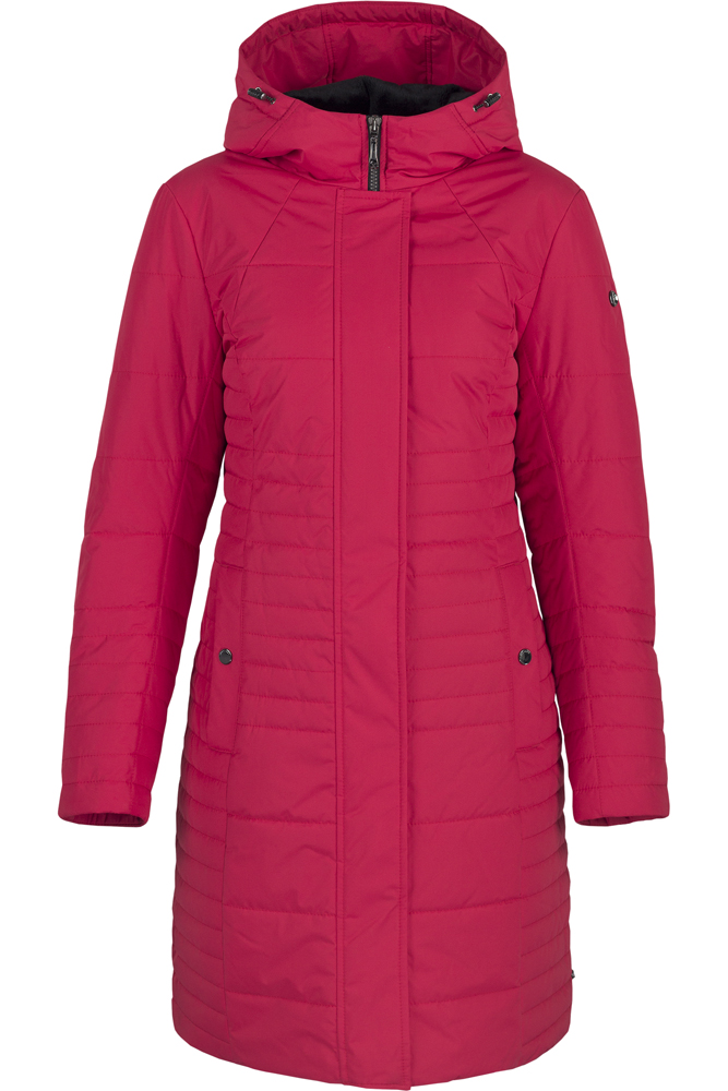 Куртка женская зима 3038ИМ/90 LimoLady — фото 3