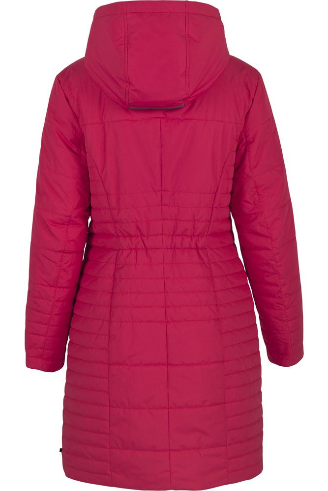 Куртка женская зима 3038ИМ/90 LimoLady — фото 4