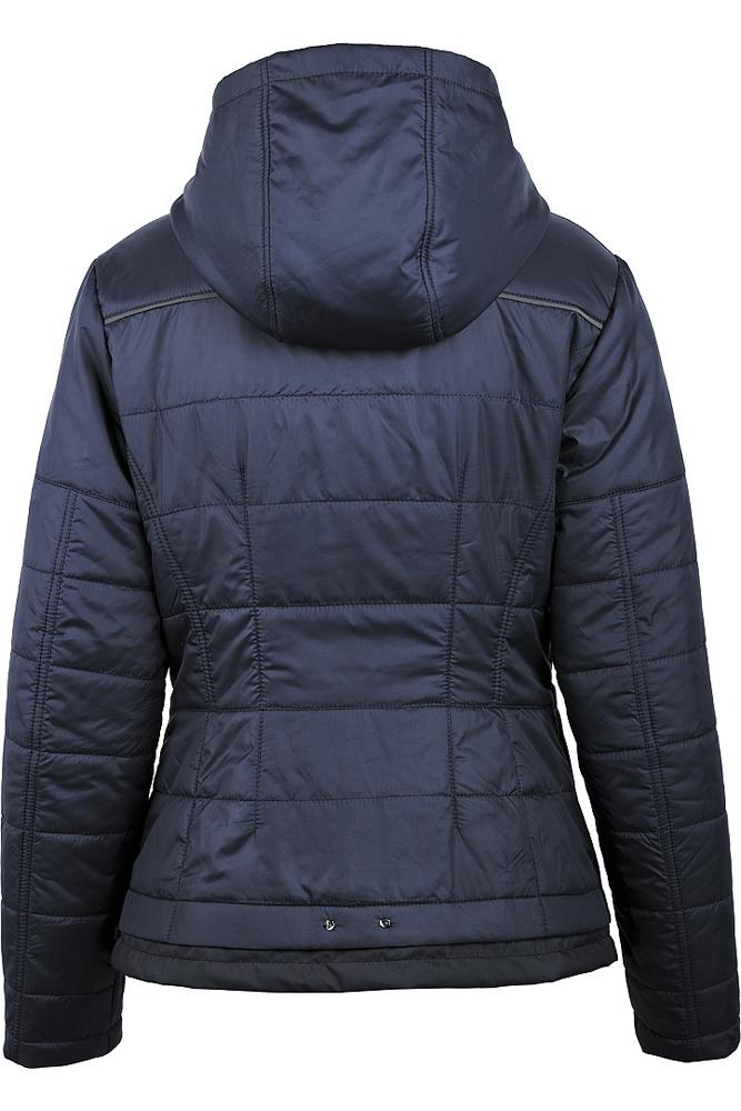 Куртка женская дс 777/61 LimoLady — фото 2