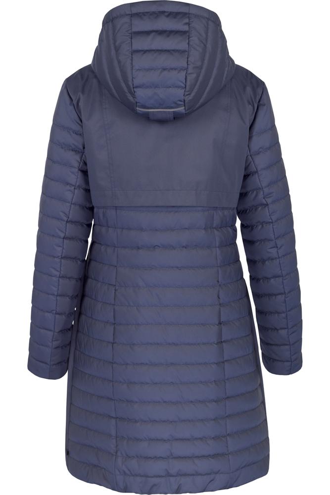 Куртка женская дс 3045/87 LimoLady — фото 2