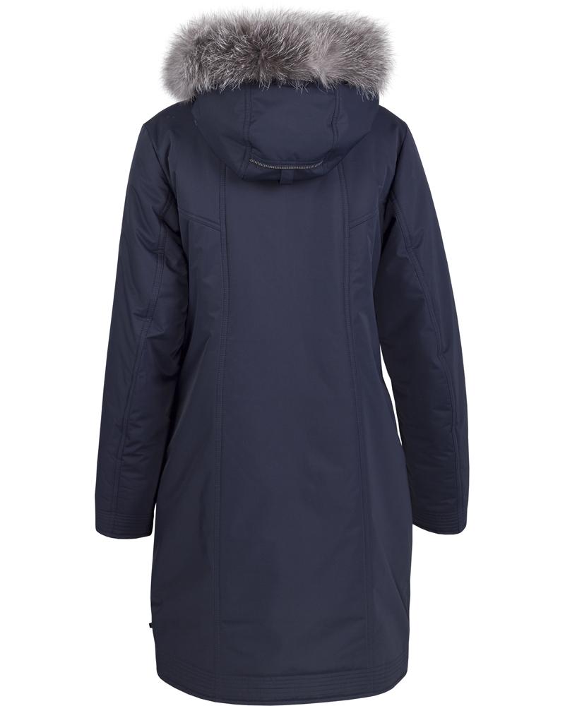 Куртка жен зима 3070Е LimoLady — фото 2