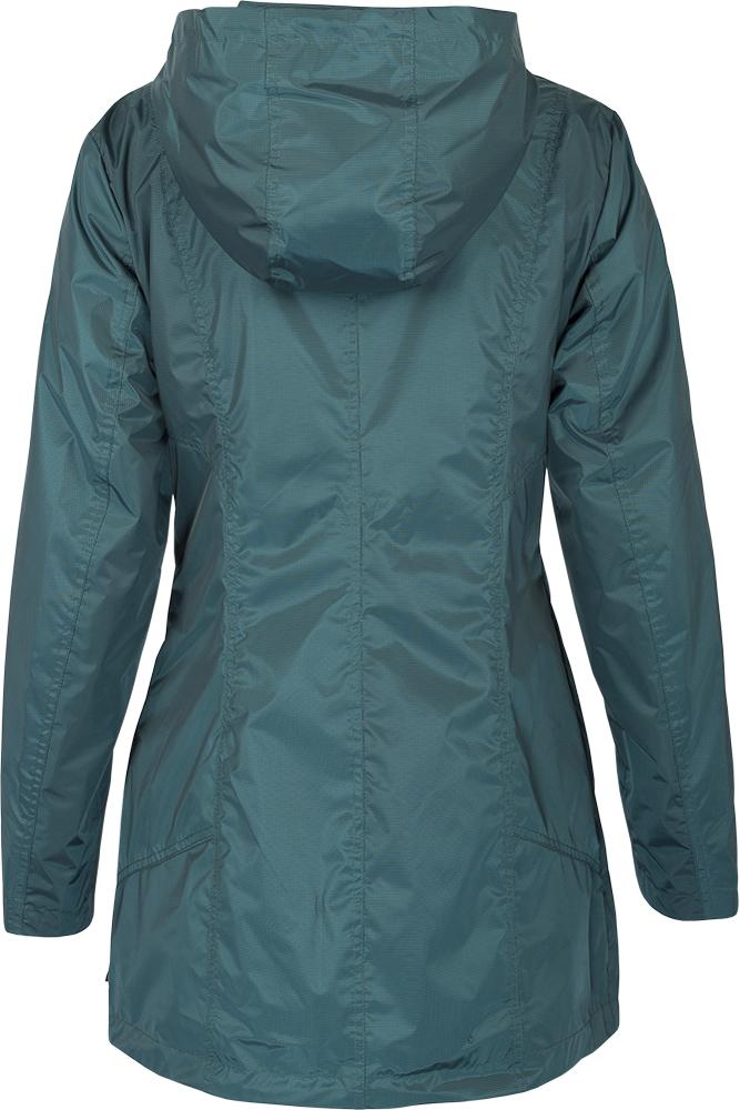 Куртка женская лето 922/80 LimoLady — фото 2