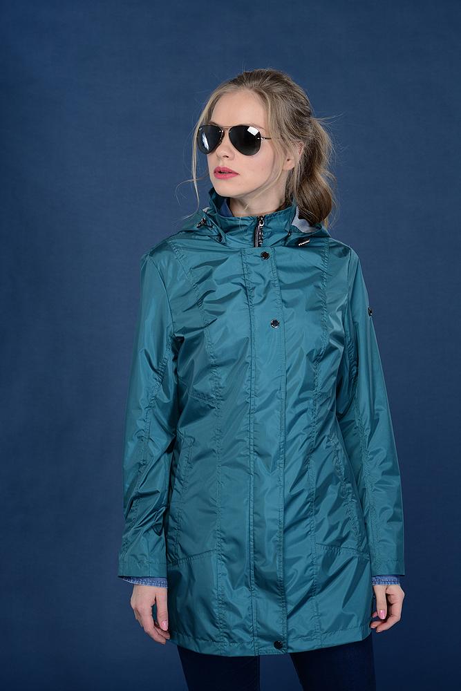 Куртка женская лето 922/80 LimoLady — фото 3