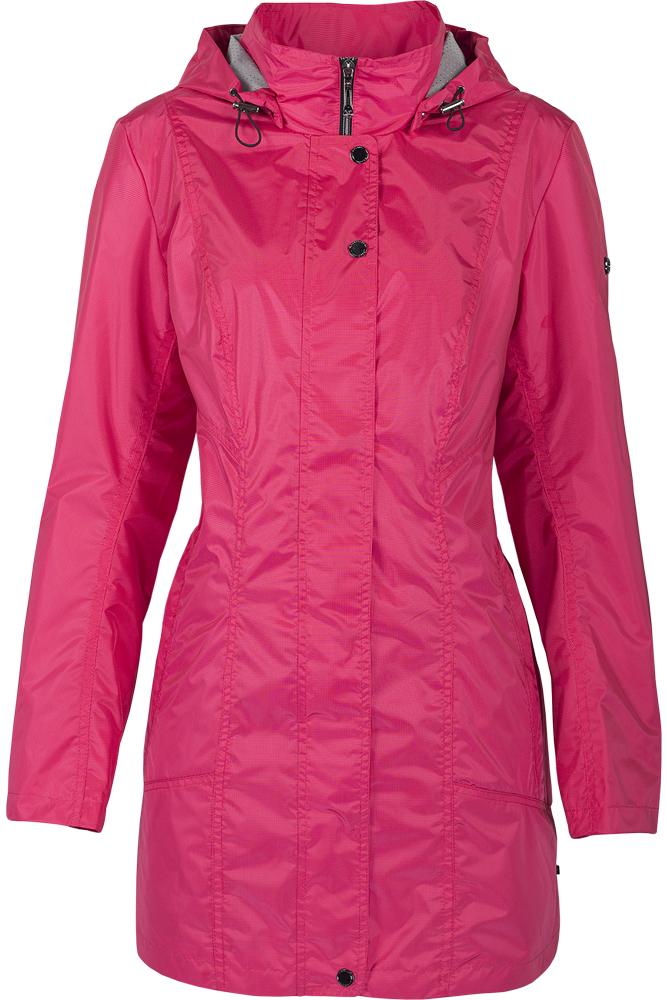 Куртка женская лето 922/80 LimoLady — фото 4