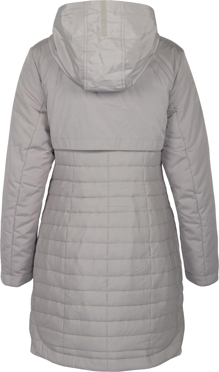 Куртка женская дс 956/87 LimoLady — фото 2