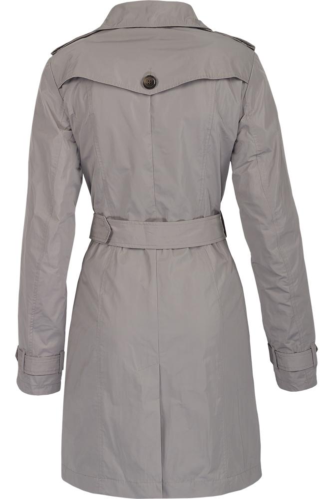 Куртка женская лето 911/90 LimoLady — фото 2
