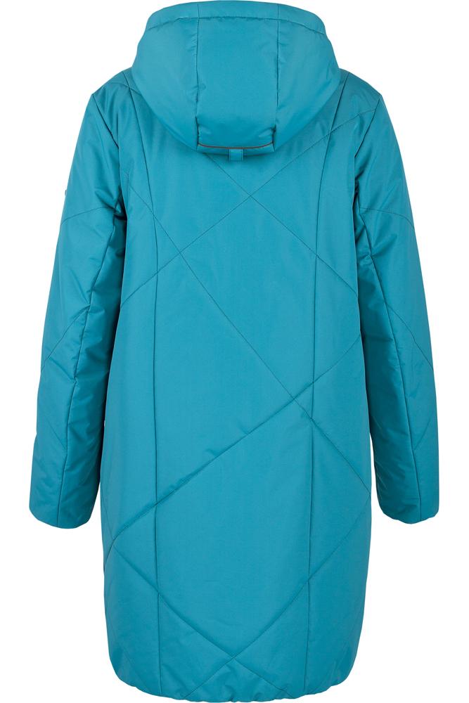 Куртка женская дс 3060/87 LimoLady — фото 2