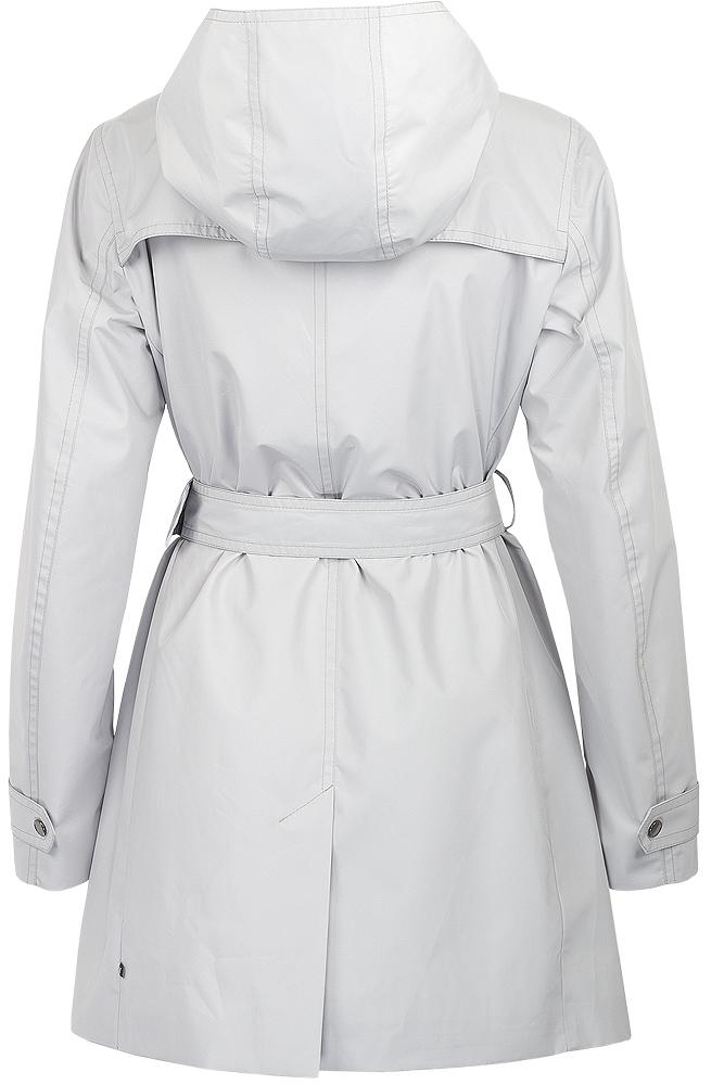 Куртка женская лето 905/95 LimoLady — фото 2