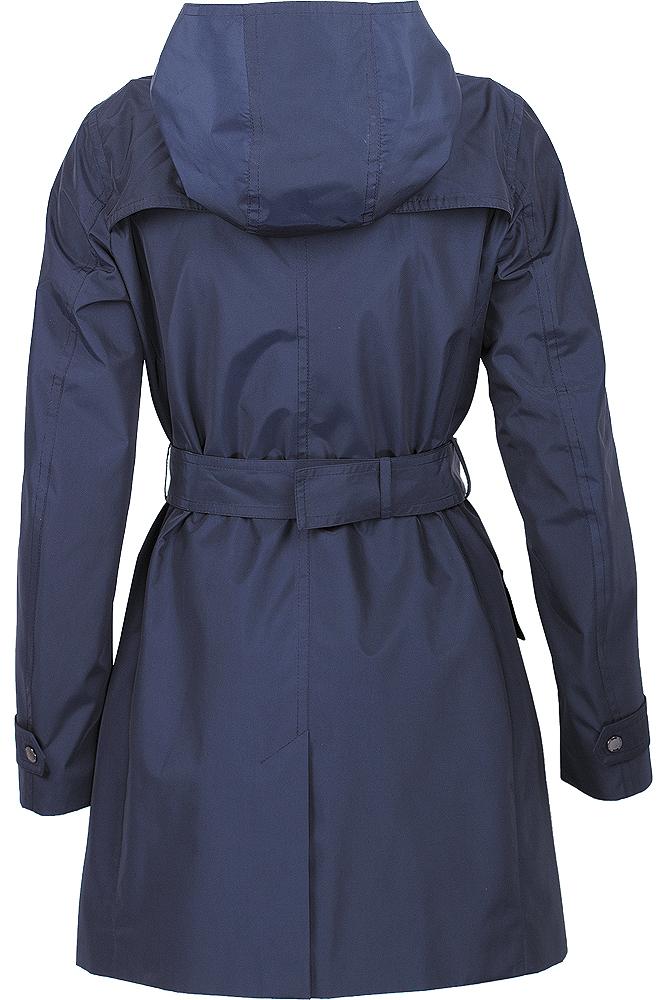Куртка женская лето 905/95 LimoLady — фото 4