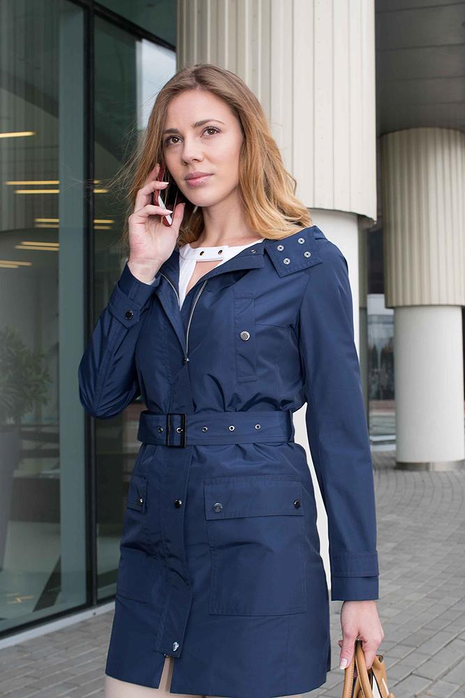 Куртка женская лето 905/95 LimoLady — фото 5