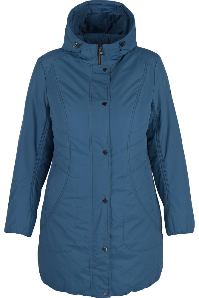Куртка женская дс 990/87 LimoLady — фото 1
