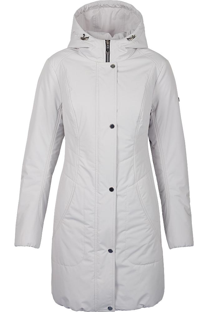 Куртка женская дс 990/87 LimoLady — фото 3