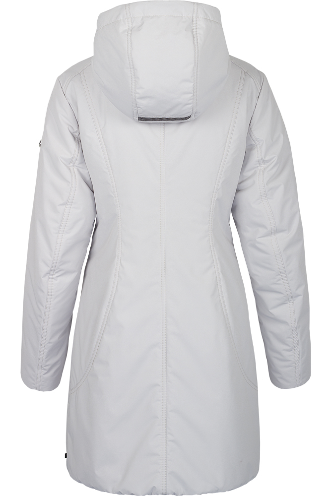 Куртка женская дс 990/87 LimoLady — фото 4