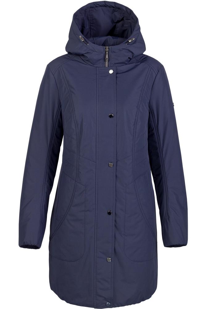 Куртка женская дс 990/87 LimoLady — фото 5