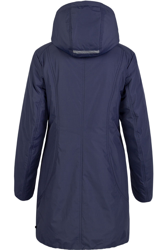 Куртка женская дс 990/87 LimoLady — фото 6