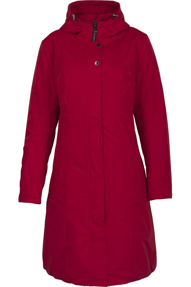 Куртка женская дс 923/100 LimoLady — фото 9