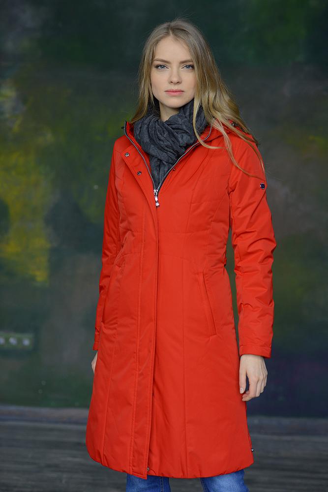 Куртка женская дс 923/100 LimoLady — фото 10