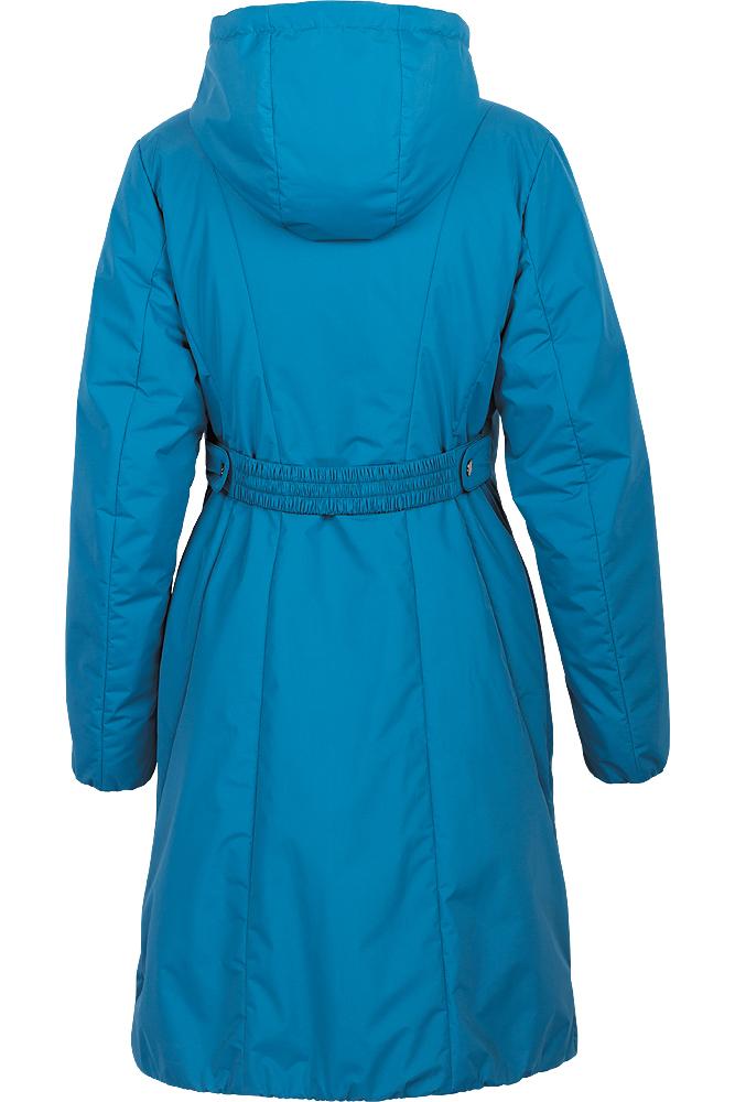Куртка женская дс 923/100 LimoLady — фото 2
