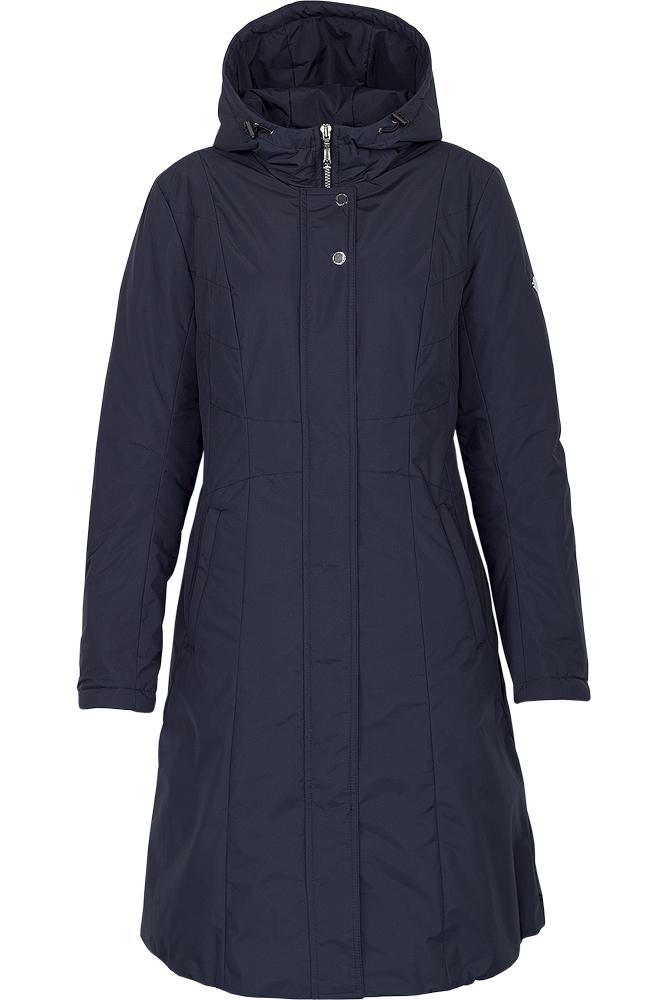 Куртка женская дс 923/100 LimoLady — фото 7