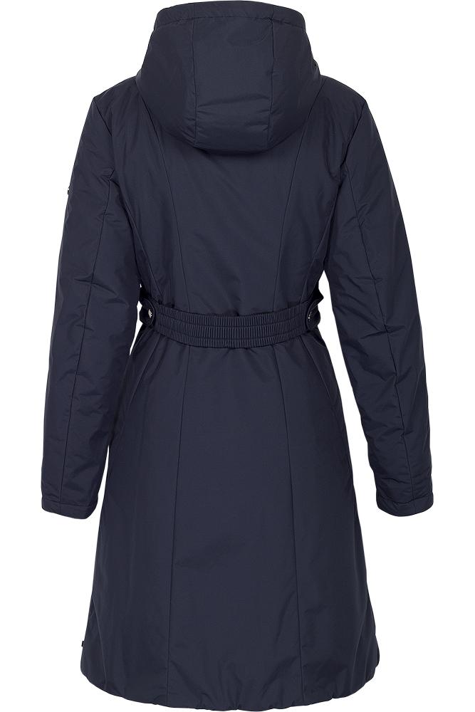 Куртка женская дс 923/100 LimoLady — фото 8