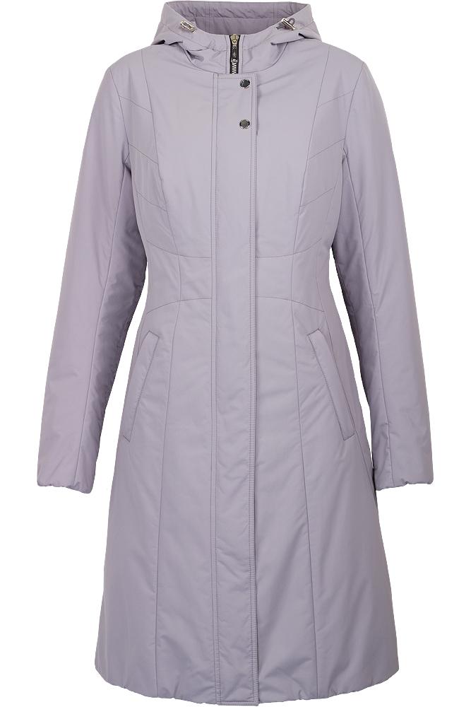 Куртка женская дс 923/100 LimoLady — фото 5