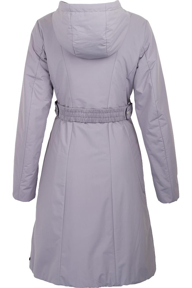 Куртка женская дс 923/100 LimoLady — фото 6
