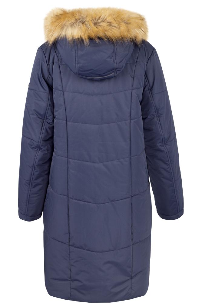 Куртка женская зима 3026ИМ/94 LimoLady — фото 4