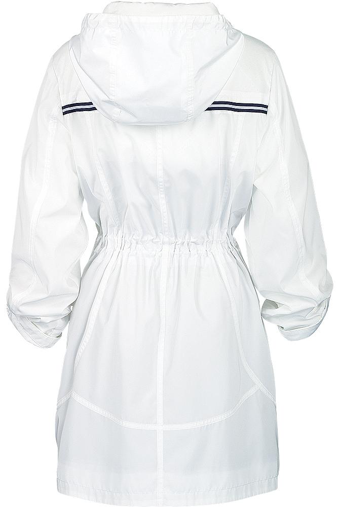 Куртка женская лето 981/87 LimoLady — фото 2
