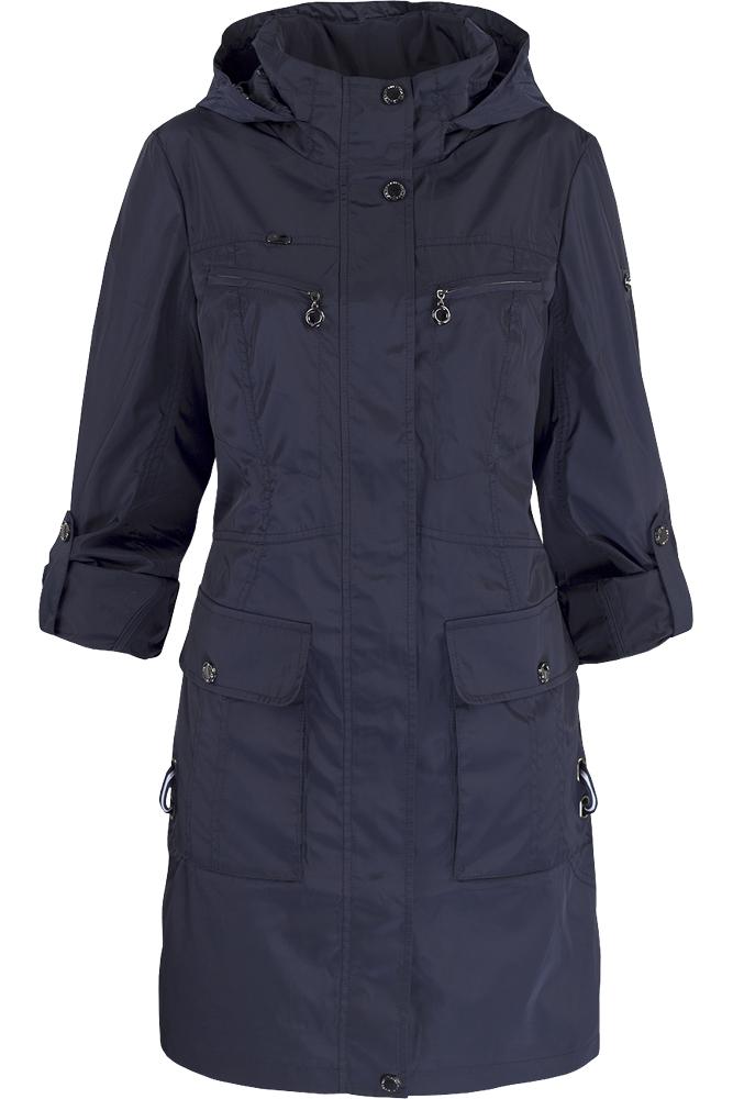 Куртка женская лето 981/87 LimoLady — фото 3