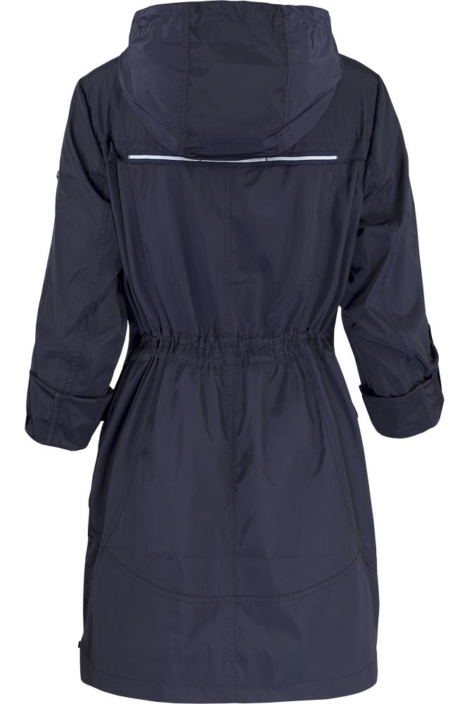 Куртка женская лето 981/87 LimoLady — фото 4