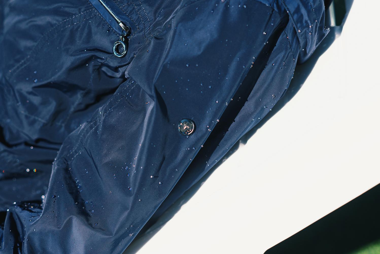 Куртка женская лето 981/87 LimoLady — фото 7