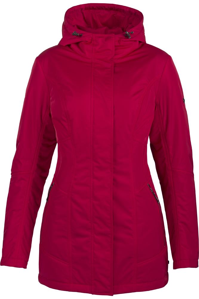 Куртка женская дс 993/72 LimoLady — фото 1