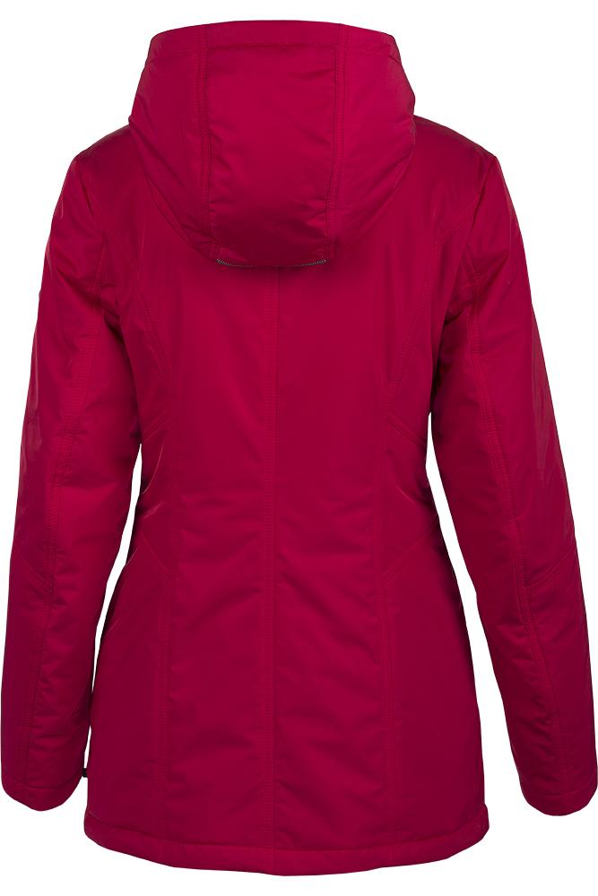 Куртка женская дс 993/72 LimoLady — фото 2