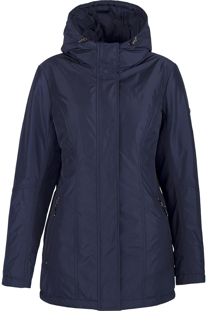 Куртка женская дс 993/72 LimoLady — фото 3