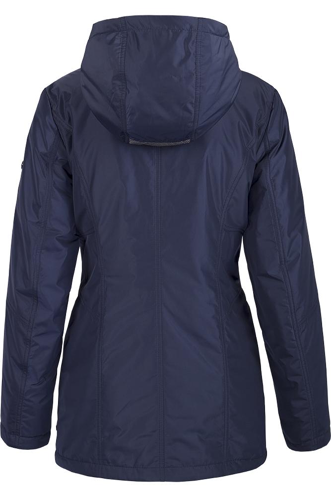 Куртка женская дс 993/72 LimoLady — фото 4