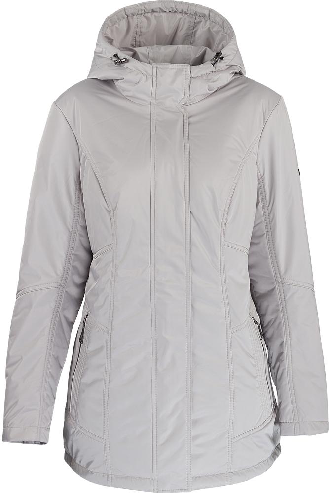 Куртка женская дс 993/72 LimoLady — фото 5