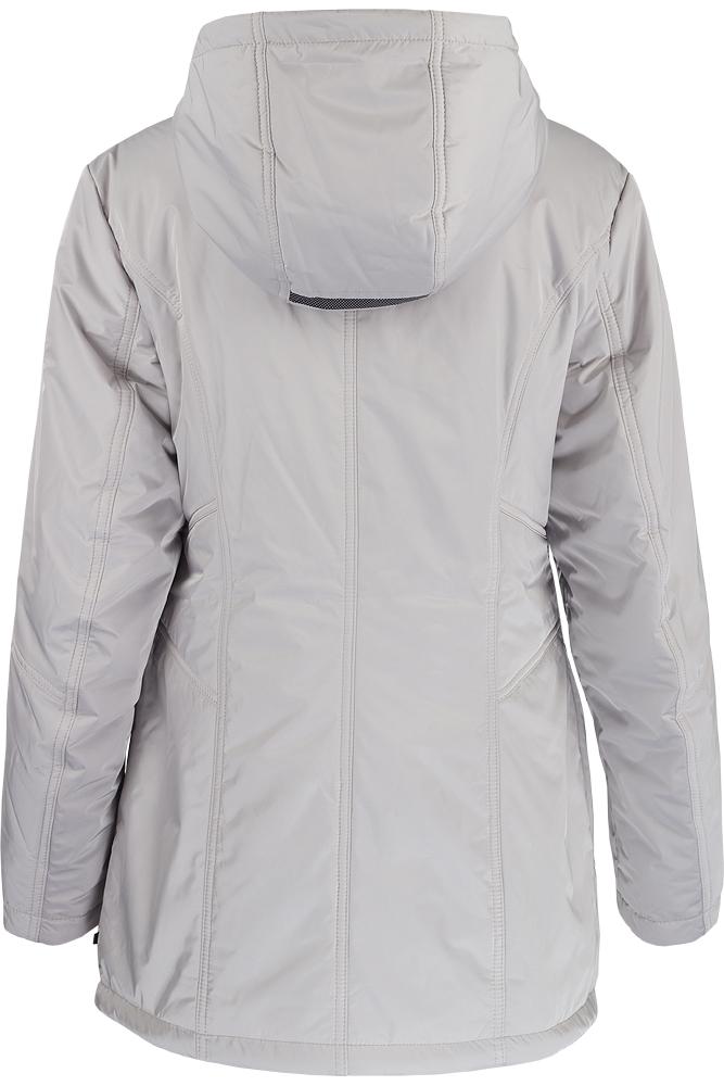Куртка женская дс 993/72 LimoLady — фото 6
