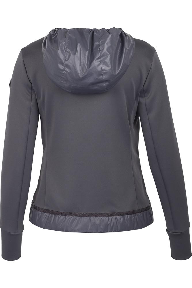 Куртка женская лето б/п 890/60 LimoLady — фото 2