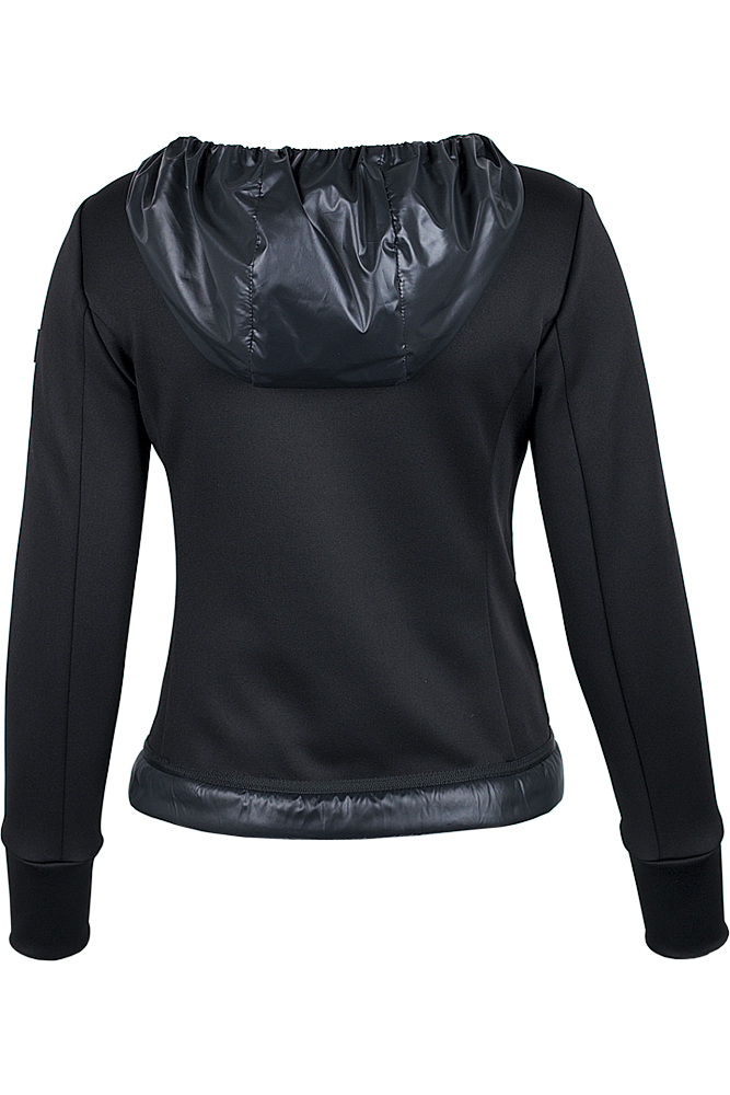 Куртка женская лето б/п 890/60 LimoLady — фото 8