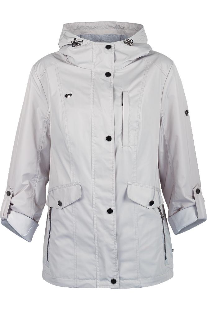 Куртка женская лето 983/65 LimoLady — фото 3