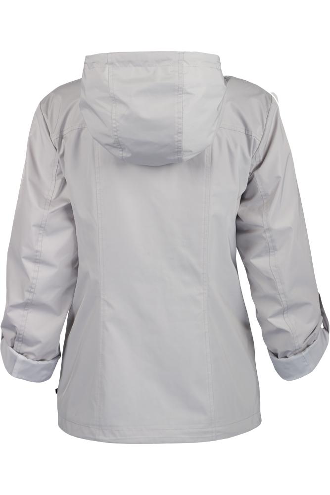 Куртка женская лето 983/65 LimoLady — фото 4