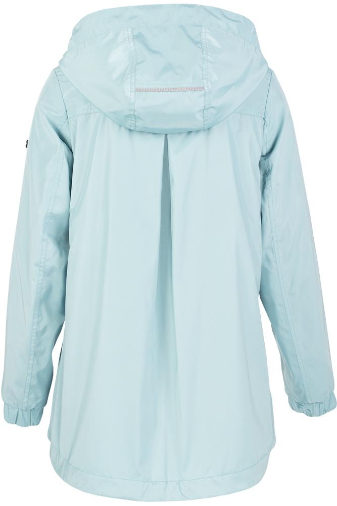 Куртка женская лето 3074/72 LimoLady — фото 3