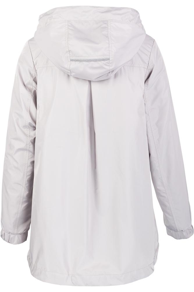 Куртка женская лето 3074/72 LimoLady — фото 5