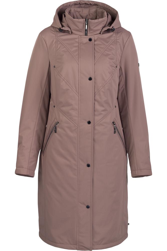 Куртка женская дс 3057/95 LimoLady — фото 1